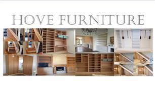 Hove Furniture
