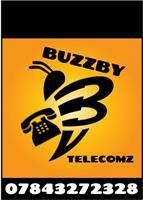 Buzzby Telecomz