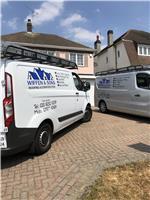 Wiffen & Sons Ltd