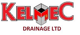 Kelmec Drainage Ltd