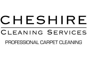 Cheshire Cleaning Services