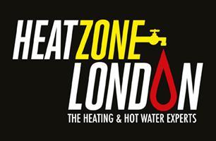 HeatZone London Ltd
