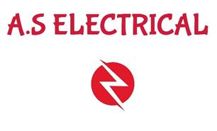 AS Electrical