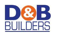 D&B Builders