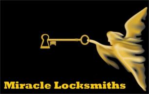 Miracle Locksmiths