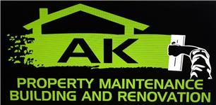 AK Property Maintenance
