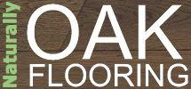 Naturally Oak Flooring Ltd