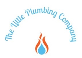 The Little Plumbing Company (W.M.) Limited