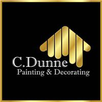 C Dunne Painting & Decorating Ltd