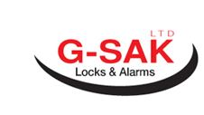 G.S.A.K. Limited