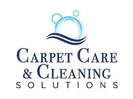Carpet Care & Cleaning Solutions