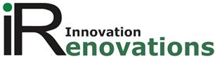 Innovation Renovations