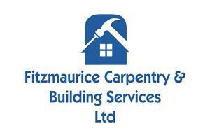Fitzmaurice Carpentry & Building Services Ltd