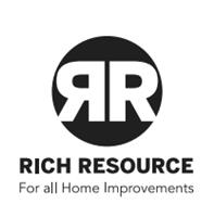 Rich Resource Plastering, Tiling & Bathroom Services