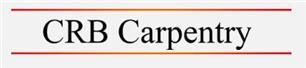 C.R.B Carpentry Ltd