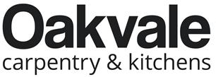 Oakvale Carpentry