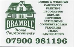 Bramble Home Improvements