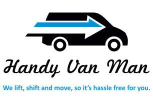 Handy Van Man