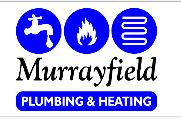 Murrayfield Plumbing and Heating
