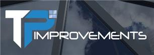 T P Improvements Ltd