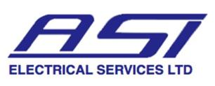 ASI Electrical Services Ltd