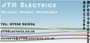 JTH Electrics