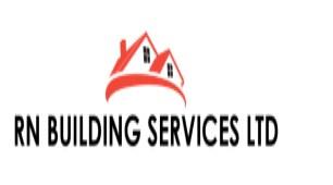RN Building Services Ltd
