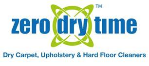 Zero Dry Time Bournemouth