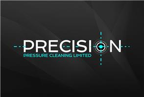 Precision Pressure Cleaning Limited