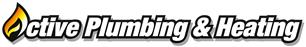 Active Plumbing & Heating Solutions Ltd