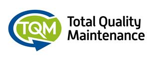 Total Quality Maintenance Ltd T/A Home Car Charging Solutions