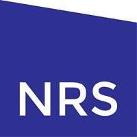 N R S  Limited