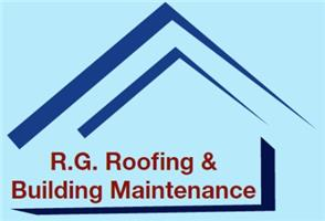 R G Roofing & Building Maintenance
