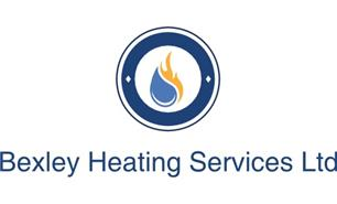 Bexley Heating Services Ltd