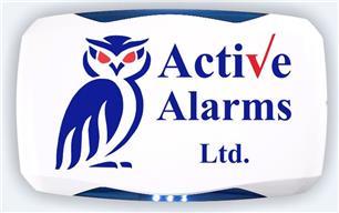 Active Alarms Ltd