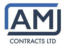 AMJ Contracts