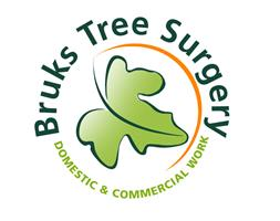 Bruks Tree Surgery