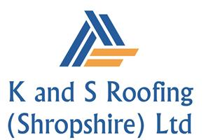 K & S Roofing (Shropshire) Ltd