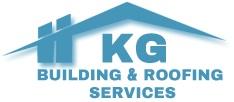 K G Builders