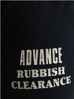 Advance Rubbish Clearance