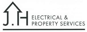 JH Electrical Property Services
