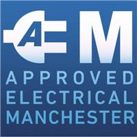 Approved Electrical Manchester Ltd