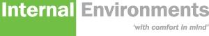 Internal Environments Southern Ltd