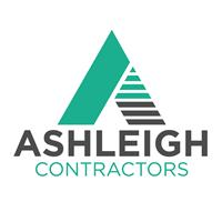 Ashleigh Contractors