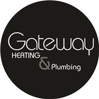 Gateway Heating & Plumbing