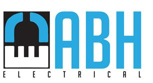 ABH Electrical Ltd