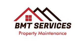 BMT Services