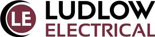 Ludlow Electrical