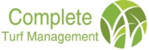 Complete Turf Management Ltd