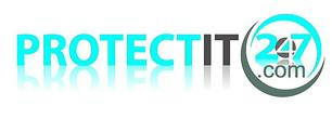 Protect It 247